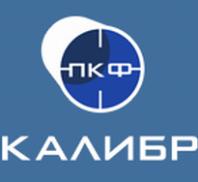 "ООО ПКФ ""Калибр"""