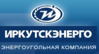 ПАО «Иркутскэнерго»