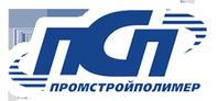 """ООО """"ПСП"""""""