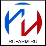 """ООО """"Руарм"""""""