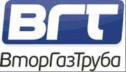 """ООО """"ВторГазТруба"""""""