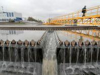 МУП «Водопроводно-канализационного хозяйства» г. Верхняя Пышма