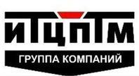 """ТД """"ИТЦ ПТМ"""""""
