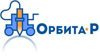 """ООО """"Металлообработка"""""""