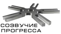 "ООО ""Камертон-инжиниринг"""