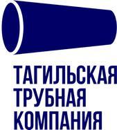 Тагильская трубная компания