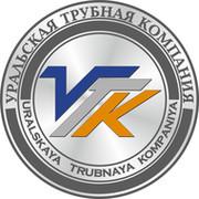 """ООО """"ТД """"Уральская Трубная Компания"""""""
