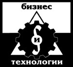 "ООО ""Бизнес и Технологии"""