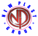 NEW PLAST GROUP LLC