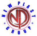 NEW PLAST GROUP LLC