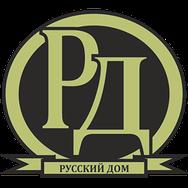 Проектно-строительная компания «Русский Дом»