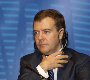 Премьер предложил обсудить запрет на использование восстановленных труб