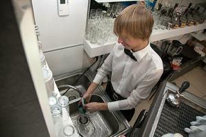 В Нижнем Новгороде проведут модернизацию систем очистки воды и откажутся от хлора