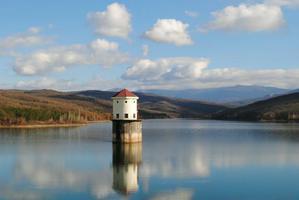 Ялтинский Водоканал: продолжая славные традиции водоснабжения Южнобережья