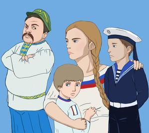 Крым и Севастополь на портале ТРУБОПРОВОД.рф