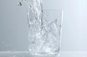 Можно ли пить воду из под крана в Москве?