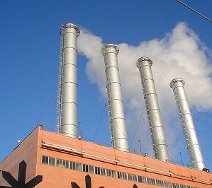 Суд приостановил работу завода пластиковых труб в Прикамье