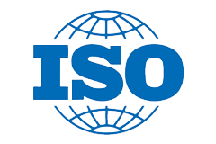 Старооскольский арматурный завод «Арма-Пром» получил сертификаты соответствия ISO