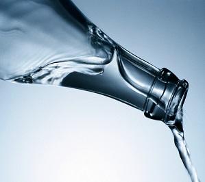Нам и не снилось: как очищают воду в Мире
