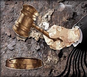 На Ставрополье суд обязал водоканал полностью заменить водовод в Нефтекумске