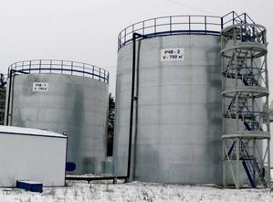 Не вилами на воде писано: рассказ о водоснабжении Заводоуковска (Тюменская область)