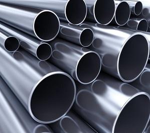 Обновлен стандарт на стальные бесшовные горячедеформированные трубы