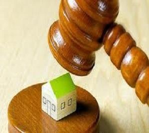 Как новые законы и постановления отразятся на строительной отрасли