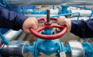 Какие бонусы получит Воронежская область от  системы газопроводов «Южный коридор»