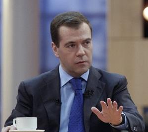 Минстрою РФ поручили заняться ограничением импорта стройматериалов