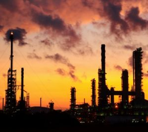 Уральская промышленность сегодня: массовые сокращения