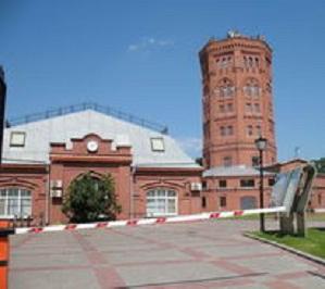 Музей воды покажет огромный труд сотрудников «Ленводоканала» в годы войны