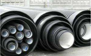 Обзор рынка пластиковых труб в условиях экономического кризиса