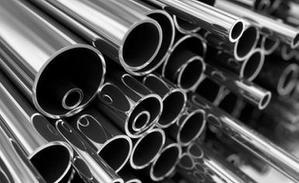 Продажа металлопроката и б/у труб