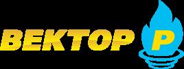 Лица отрасли: Лубяницкий Игорь Львович, начальник отдела снабжения ООО «ВЕКТОР-Р»