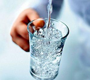 В Кургане разработают программу по повышению качества питьевой воды