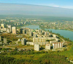 В Первоуральске согласовали поддельный проект схемы водоотведения
