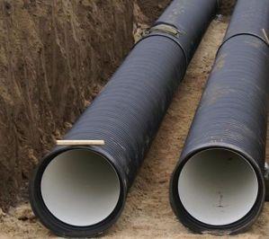 Новый водопровод за 24 млн. руб запустили в ауле на Ставрополье