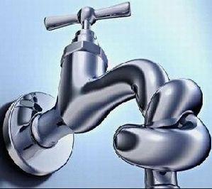 Скандал в сфере водоснабжения и водоотведения в Первоуральске
