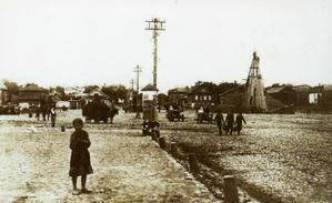 Юбилей Тверского водопровода