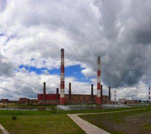 В Каменск-Уральском обсудили новую схему ТВС