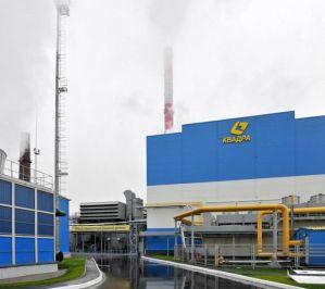 Смоленская теплоснабжающая компания раскошелится на ремонт