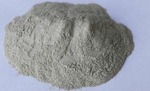Натриевый бентонит из Вайоминга – буровой раствор у вас в кармане