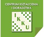 """Семинар """"Бестраншейное восстановление подземных сетей"""" (Варшава)"""