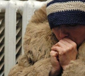 Срыв отопительного сезона на Южном Урале привел к уголовному делу