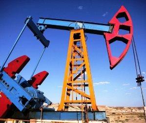 В трубопровод на Азию пошла первая нефть с севера Красноярского края