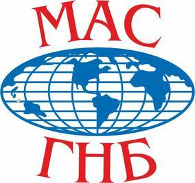 В Москве состоится обсуждение Свода Правил по ГНБ
