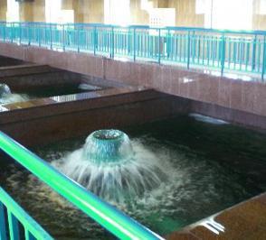 На Крещение два сотрудника водоканала утонули в резервуаре
