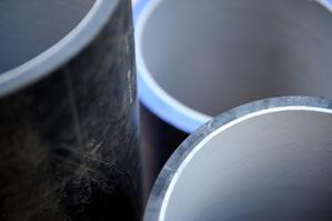 Чистая водопроводная вода – в чем секрет?