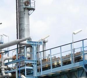 Анализ потока жидкости и газа