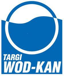 """Приглашаем в Польшу на выставку водных технологий """"WOD-KAN 2018"""""""